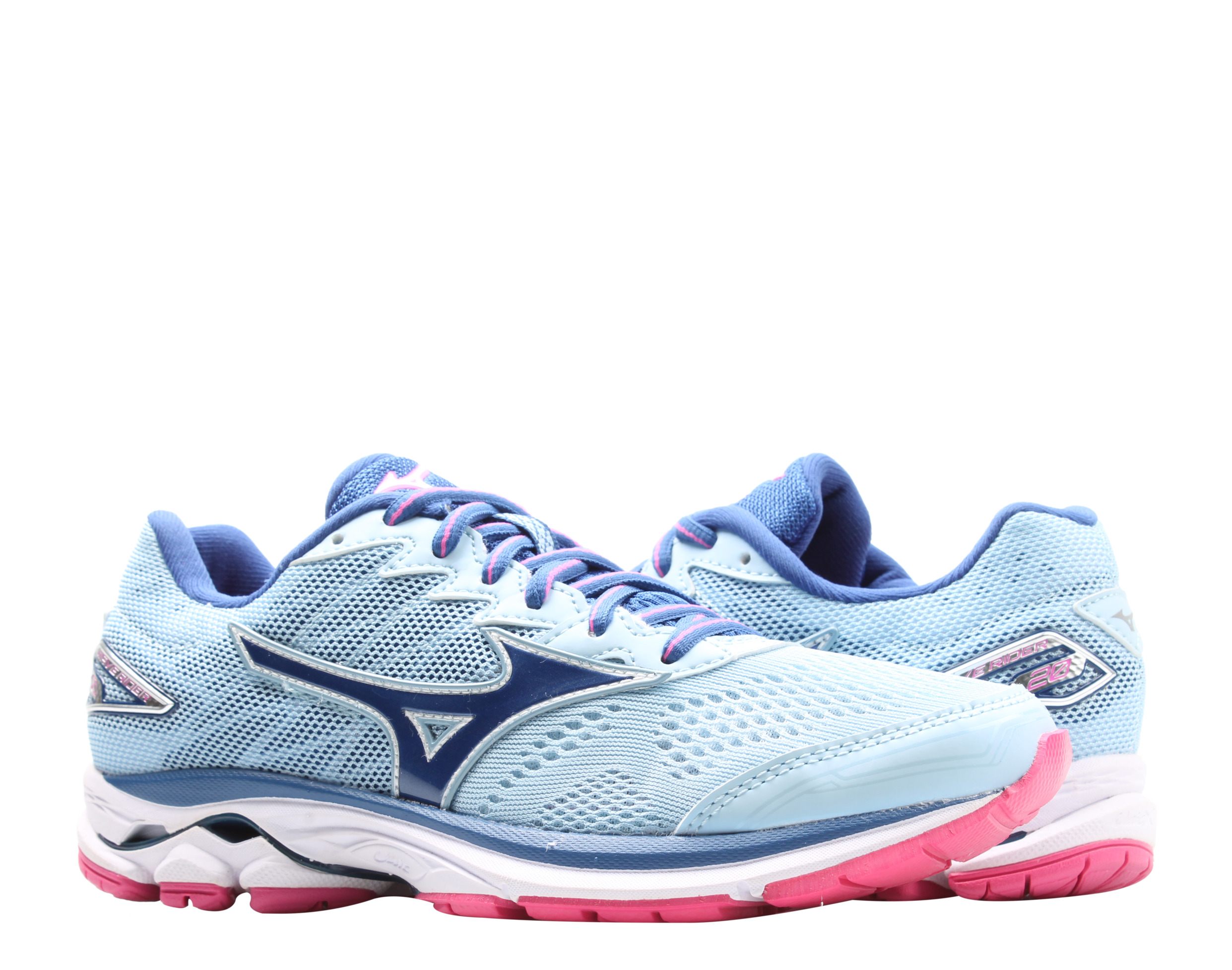 mizuno mens running shoes size 9 youth gold weight medium jeans