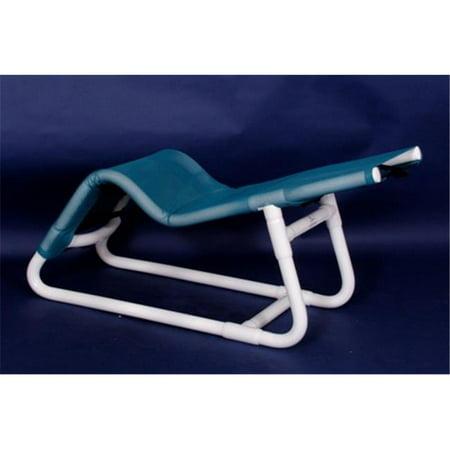 Anthros Medical B0435-0 Bath Chair, Adolescent, Non-Adjustable