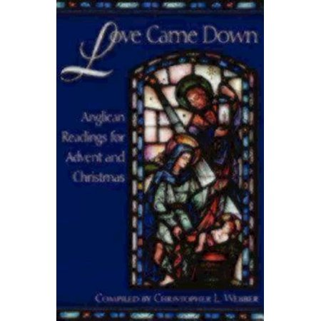Love Came Down ()