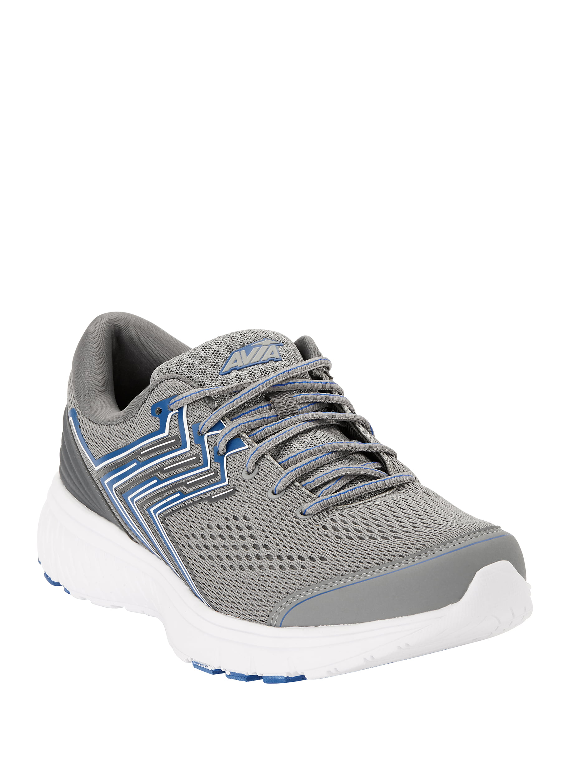 athletic shoes at walmart