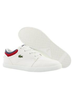 06d65ec2be42bd Product Image Lacoste Bayliss Athletic Mens Shoes Size