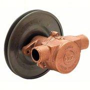 Itt Jabsco Pump Engine Cooling 18940-0010
