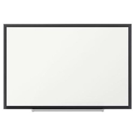 Plus Magnetic Total Erase Porcelain - Platinum Plus Porcelain Magnetic Whiteboard