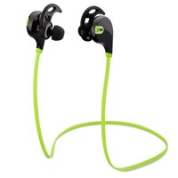 Product Image Sport Bluetooth Wireless Stereo Headphone Headset Earphone iPhone 6/5s/5c/5,