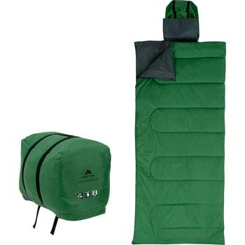 Ozark Trail 50F Warm Weather Sleeping Bag