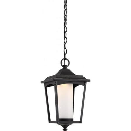 Nuvo Essex Hanging Lantern