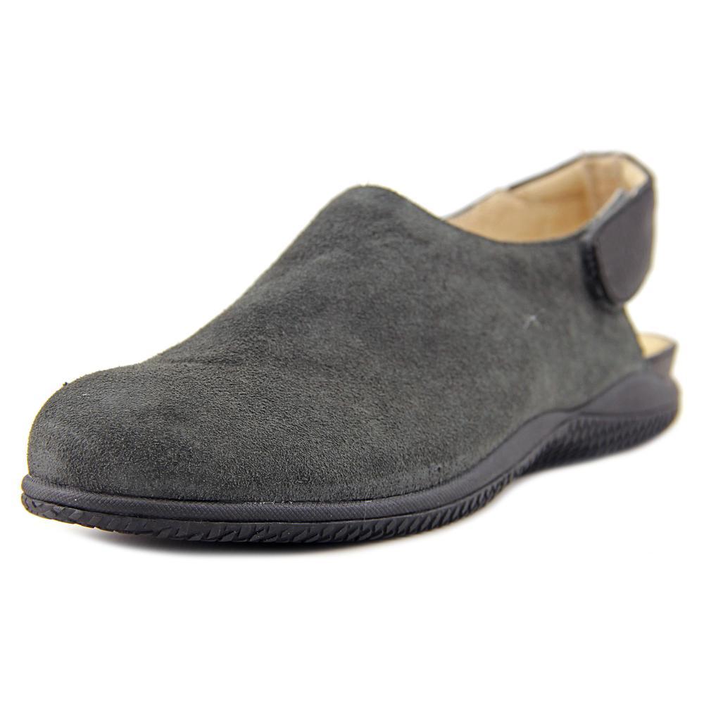 Women's SoftWalk Holland Slingback Economical, stylish, and eye-catching shoes
