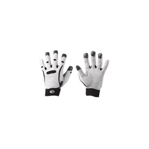 Bionic Glove GXMLXXXL Performance - Mens Left - XXX-Large
