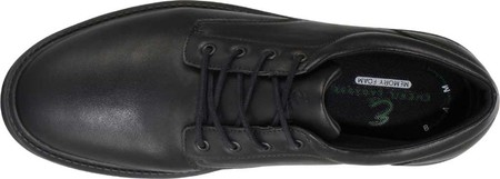 Men's Emeril Lagasse Footwear West End Round Toe Oxford