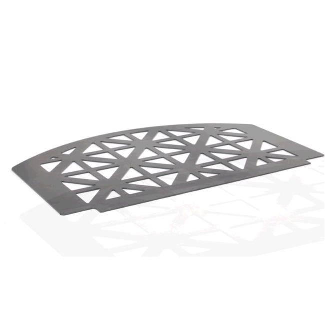 Atlantic Water Gardens TG3600 Top Grate SP3600