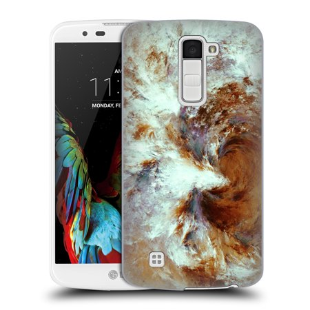 OFFICIAL ANDI GREYSCALE MYSTICAL HARD BACK CASE FOR LG PHONES 3