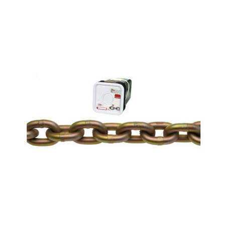 Apex Tools Group Llc T0510426 1 4 65 70 Transport Chain