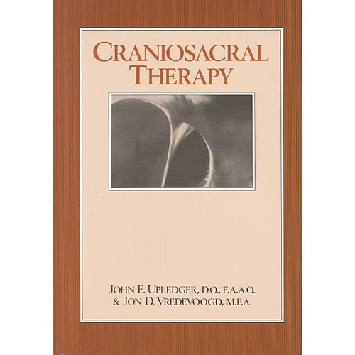 description and analysis of craniosacral therapy A review of craniosacral therapy science, fads, and applied behavior analysis and a description of cst can be found in.