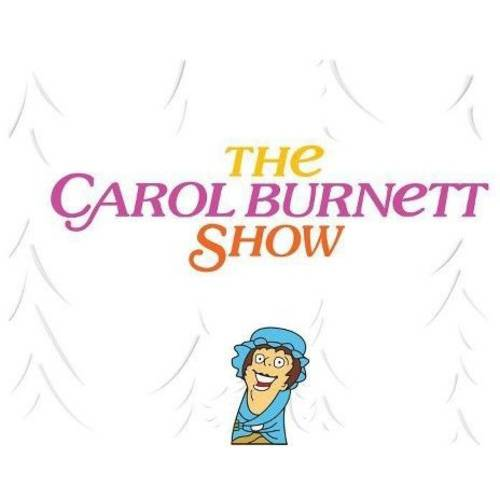 Carol Burnett Show: Ultimate Collection