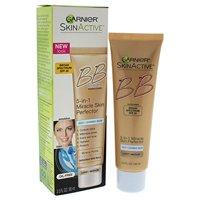 Skin Renew & Miracle Skin Perfector - BB Cream & SPF 20 by Garnier