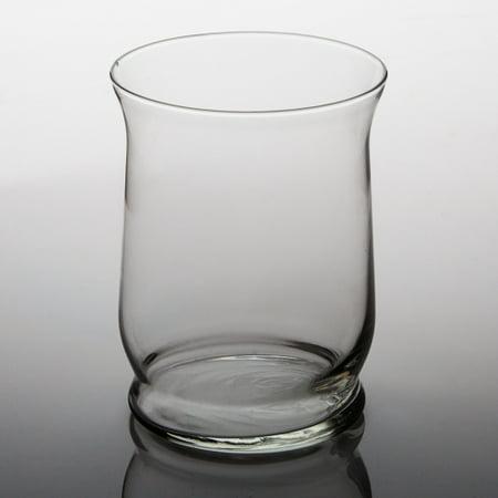 Eastland Adorn Hurricane Vase 6