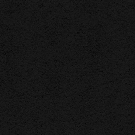 Black Card Stock (My Colors Classic 80lb Cover Weight Cardstock 12