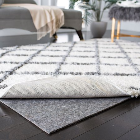 Safavieh Premium Rug Pad for Hardwood floor and Carpet