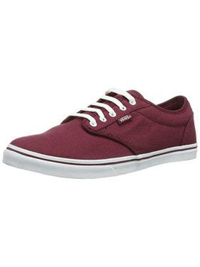 Product Image Vans W Atwood Low (Canvas) 035126f31