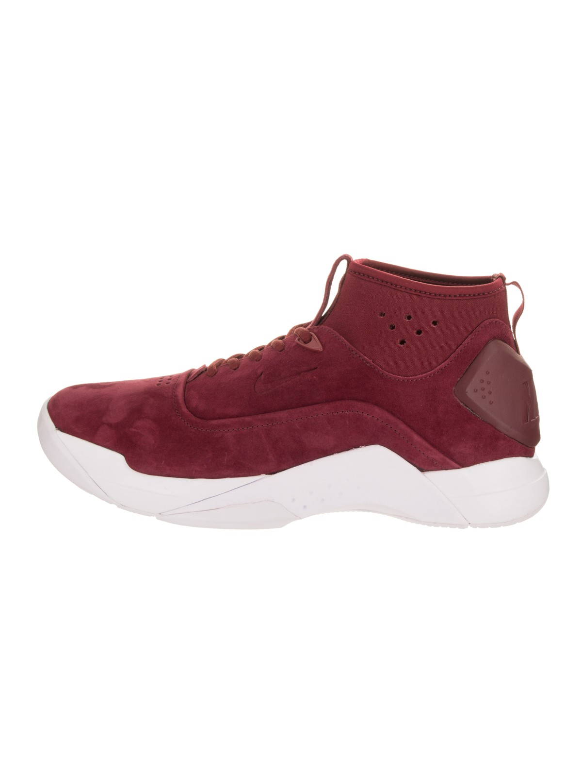 76bf6d2f1a5 Nike Men s Hyperdunk Low Crft Basketball Shoe. Walmart Global Product - See  details in description. 0 Reviews 0.0 5 stars