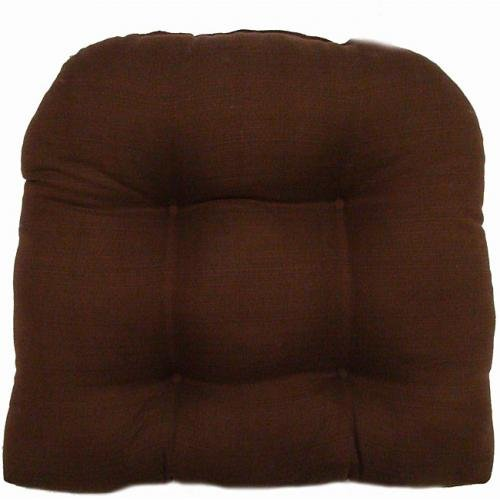 American Mills 35765.223 PASSAT CHAIR CUSHION