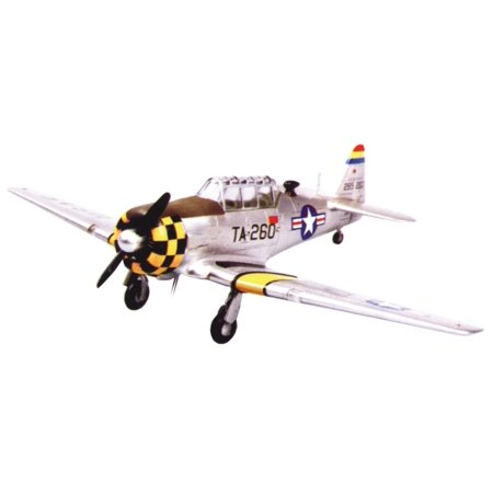 T-6G Texan Airplane Model Building Kit, 1/72 Scale, Basic cockpit tub with separately molded seats By Hobby Boss Ship from US (48 Scale Hobby Boss)
