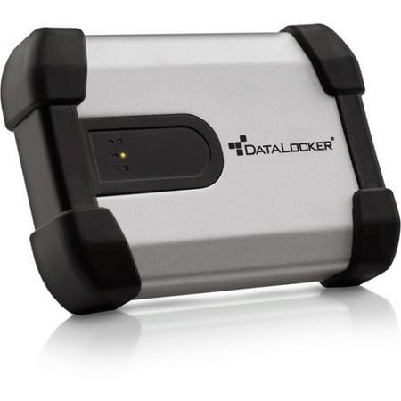 500 Gb Usb - Imation Defender H100 500GB USB 2.0 Portable External Hard Drive