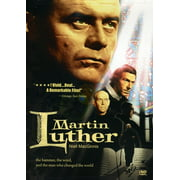 Martin Luther (DVD)