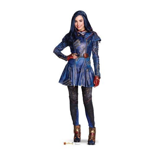 Advanced Graphics Evie Disney's Descendants 2 Standup