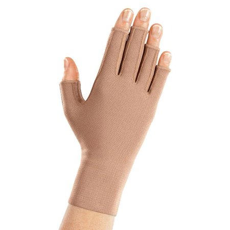 2d6e562ccf Medi Harmony Lymphedema Glove 20-30 mmHg Reg - Walmart.com