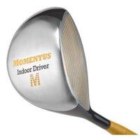 Momentus Golf DIRS50C Indoor Driver - RH Standard Grip
