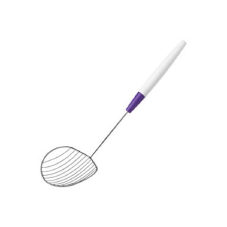 Wilton Candy Mold Melt Dipping Scoop Tool