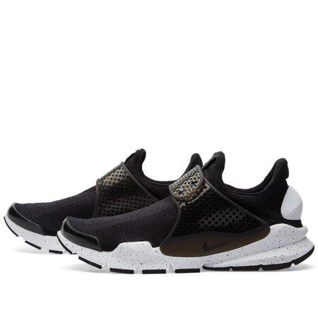 check out 37df5 a0a59 Nike - Men - Nike Sock Dart Se - 833124-001 - Size 8 ...
