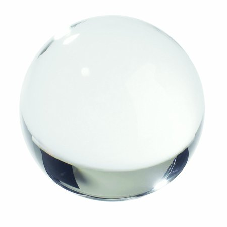 Wine Decanter Glass Stopper, Brilliant spheres of glass By Wine Enthusiast from USA ()