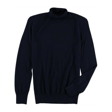 Ralph Lauren Ribbed Jersey (Ralph Lauren Mens Ribbed Basic T-Shirt )
