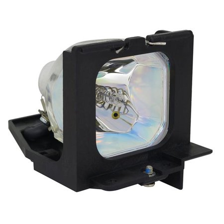 Toshiba TLP-LMT4 Projector Lamp Module