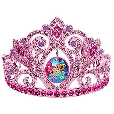 shimmer and shine tiara - Plastic Tiaras Bulk