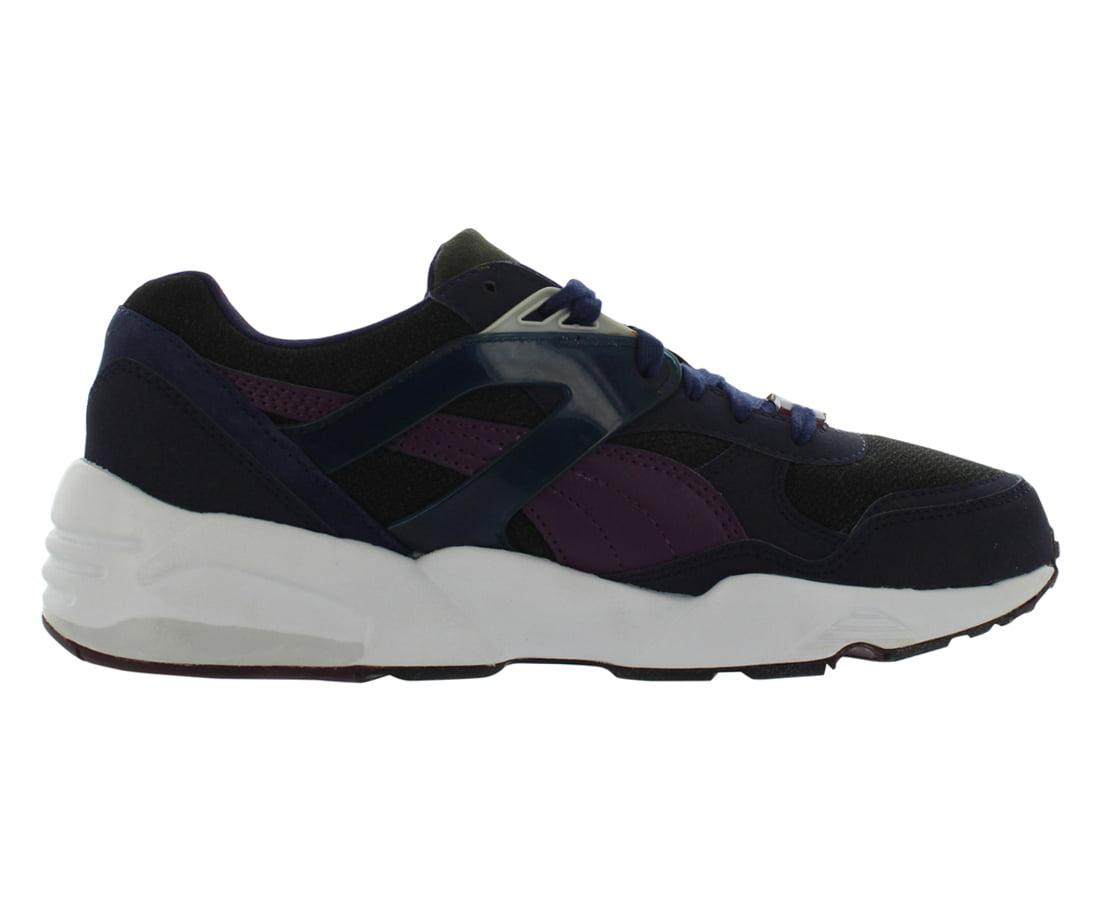 Puma R698 Modern Athletic Men's Shoes Size 7.5
