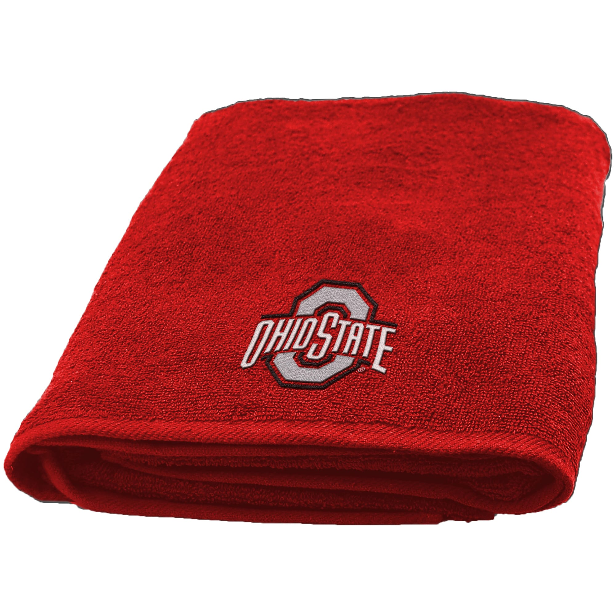 The Memory Company NCAA Ohio State University Official Black Pencil Holder Multicolor One Size