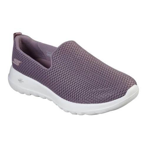 Skechers GOwalk Joy Slip-On Shoe