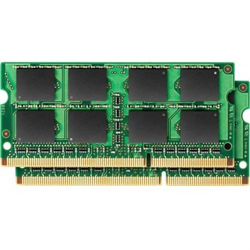 Total Micro 8GB DDR3 SDRAM Memory Module MD019G/A-TM