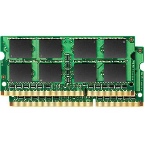 Total Micro 8GB DDR3 SDRAM Memory Module MD019G/A-TM