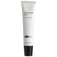 Pca Skin C & E Strength Max, 1 Oz