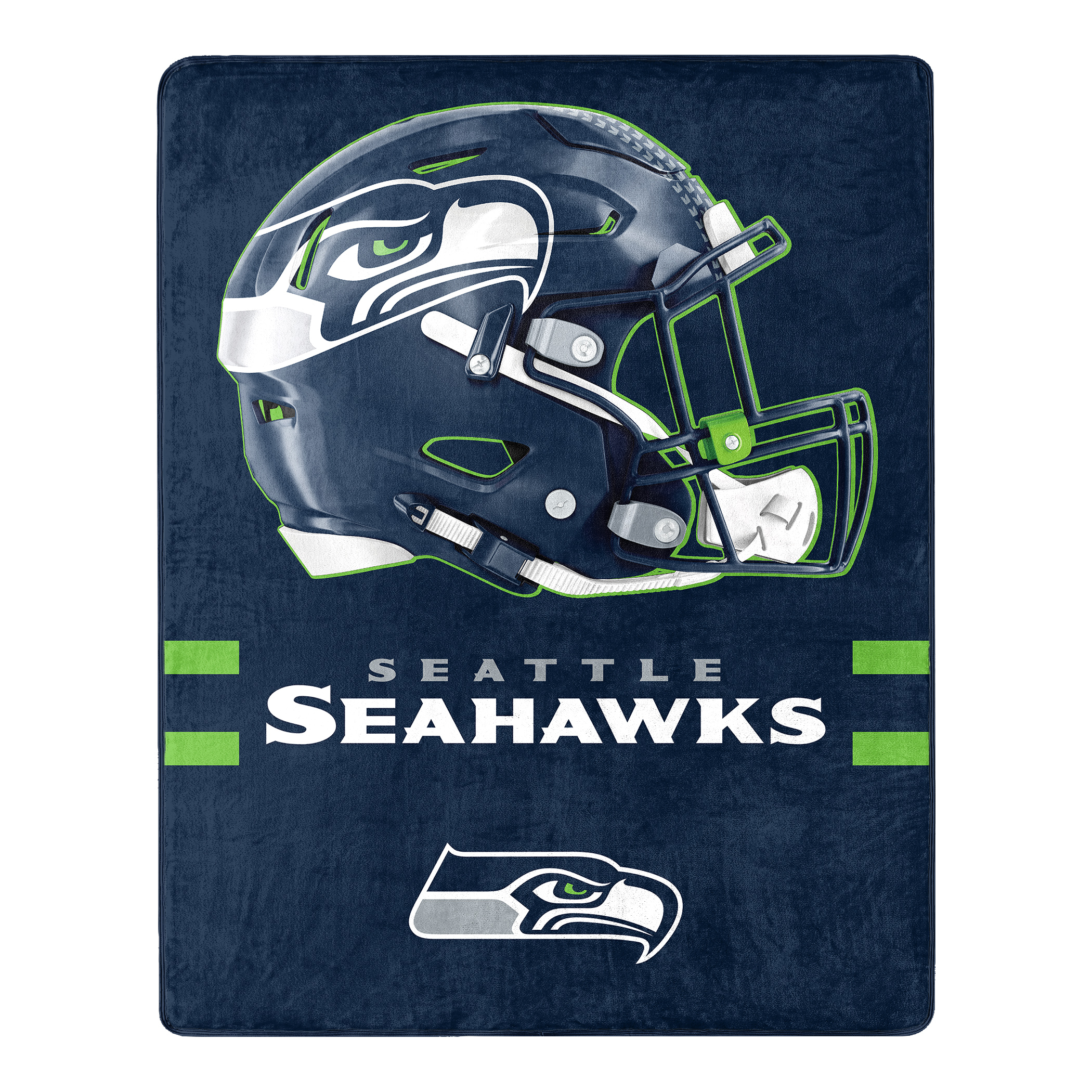 Seattle Seahawks The Northwest