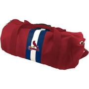 Pangea Mlb St Louis Cardinals Rugby Duff