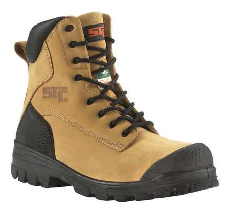 STC 21995-9 Work Boots