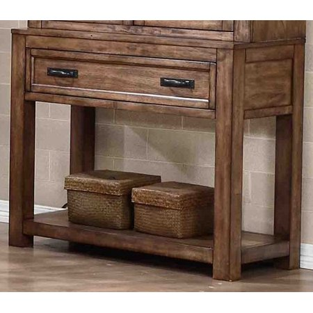 Creek Buffet (Progressive Furniture Boulder Creek)