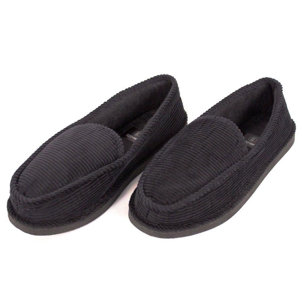 men s house slippers