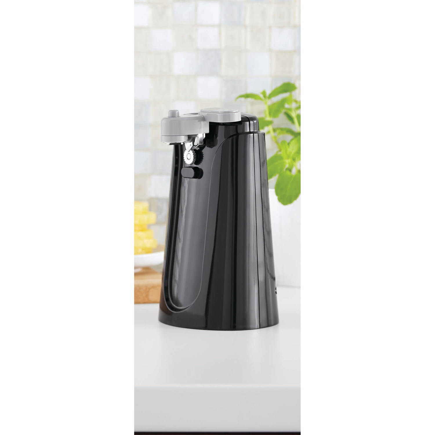 Mainstays Can Opener by MAINSTAYS