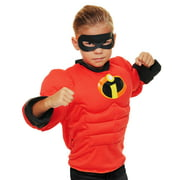 Incredibles 2 Deluxe Dress-Up- Includes Sound Effects